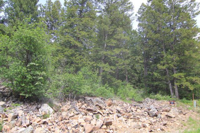 2080 Creekside Lane, Victor, ID 83455 (MLS #197088) :: The Perfect Home
