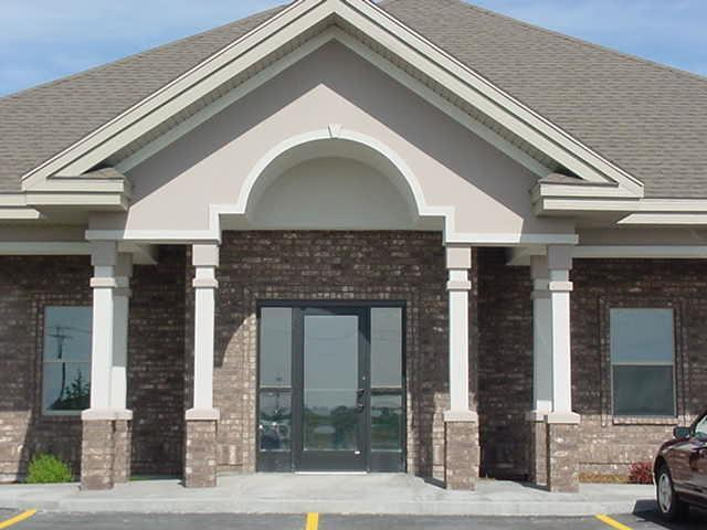 1216 Stocks Avenue, Rexburg, ID 83440 (MLS #204335) :: The Perfect Home