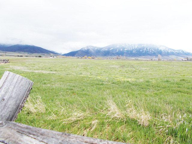 TBD Jackalope Drive, Irwin, ID 83428 (MLS #2106424) :: The Perfect Home Group