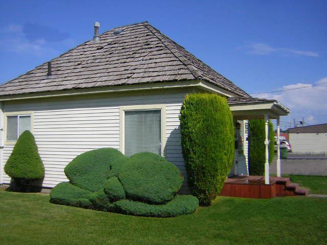 335 W Judicial Street, Blackfoot, ID 83221 (MLS #2113165) :: The Perfect Home-Five Doors