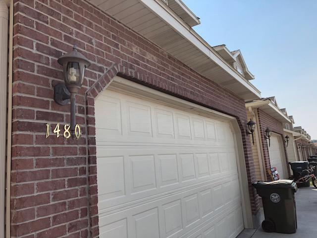 1480 Meggan Street, Blackfoot, ID 83221 (MLS #2116565) :: The Perfect Home-Five Doors