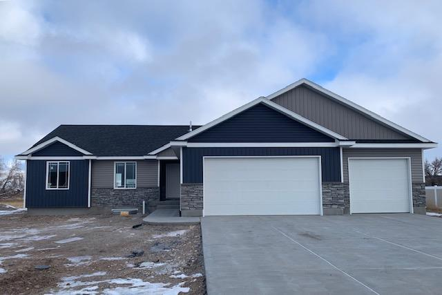 3133 Fulton Drive, Idaho Falls, ID 83401 (MLS #2117240) :: The Perfect Home Group