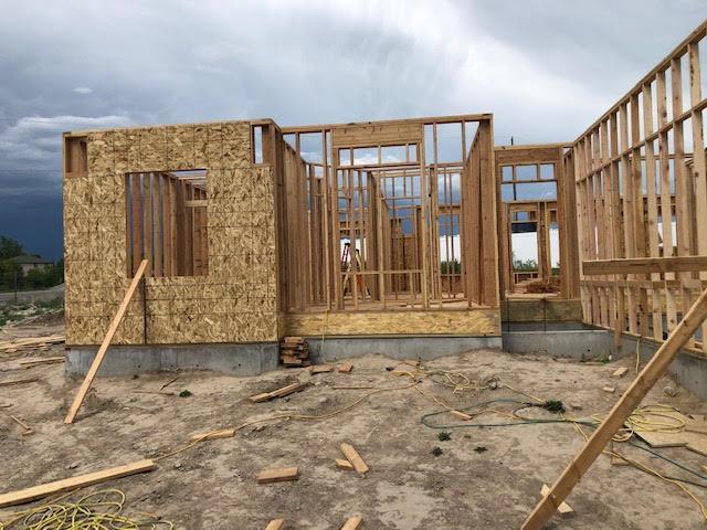 322 Scoria Court, Pocatello, ID 83201 (MLS #2118183) :: The Group Real Estate