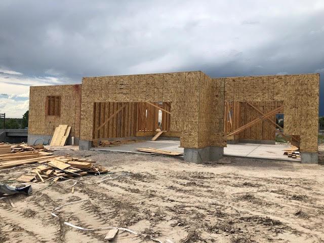 299 Scoria Court, Pocatello, ID 83201 (MLS #2118185) :: The Group Real Estate