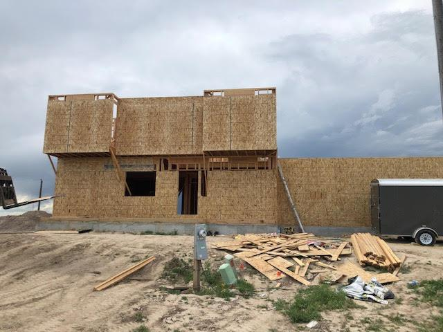 308 Scoria Court, Pocatello, ID 83201 (MLS #2118494) :: The Group Real Estate