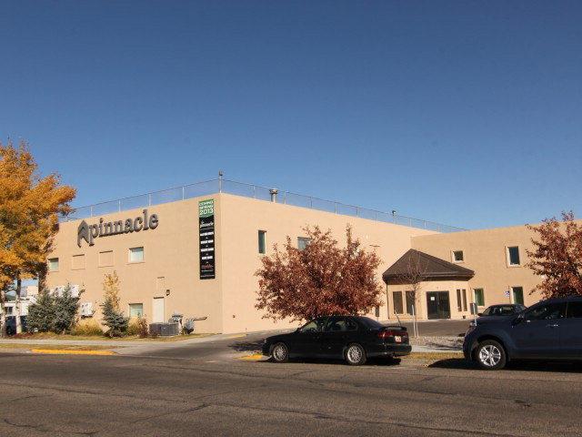 51 S 1 E, Rexburg, ID 83440 (MLS #2119181) :: The Group Real Estate