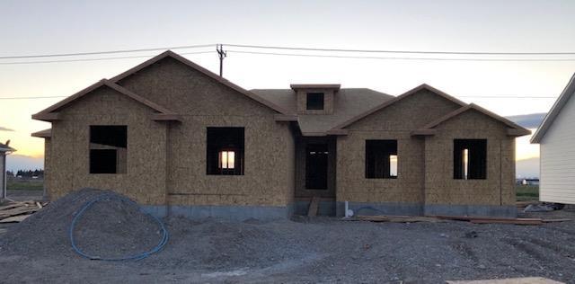4322 Steeplechase Lane, Idaho Falls, ID 83404 (MLS #2121224) :: The Perfect Home