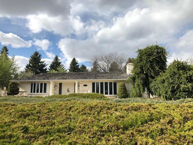 460 Gustafson Drive, Idaho Falls, ID 83402 (MLS #2121538) :: The Perfect Home