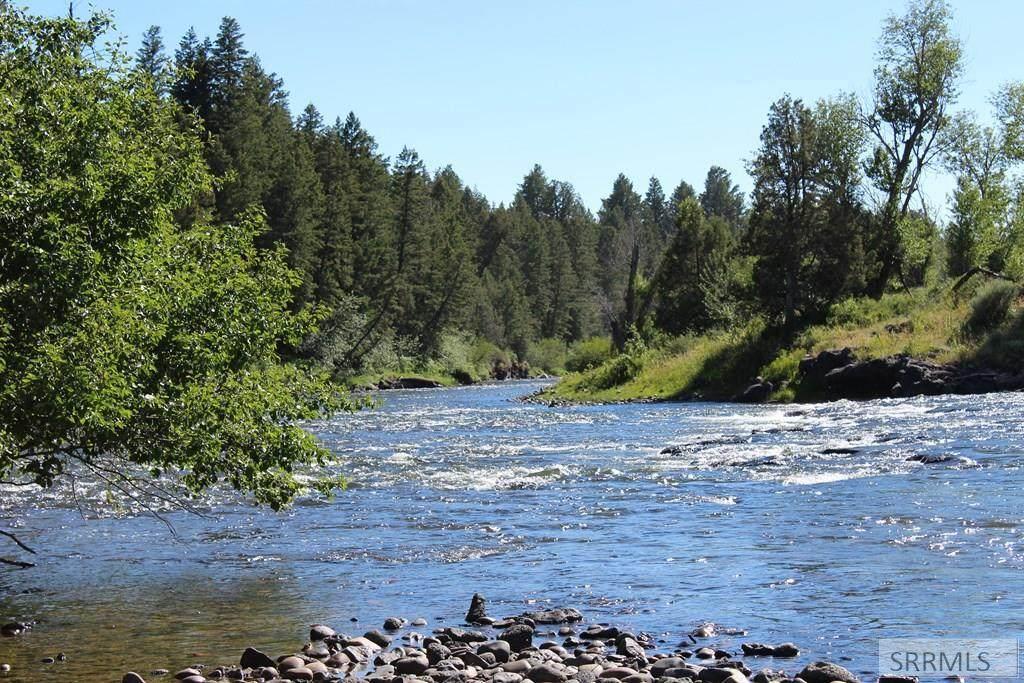 3525 Fall River Road - Photo 1