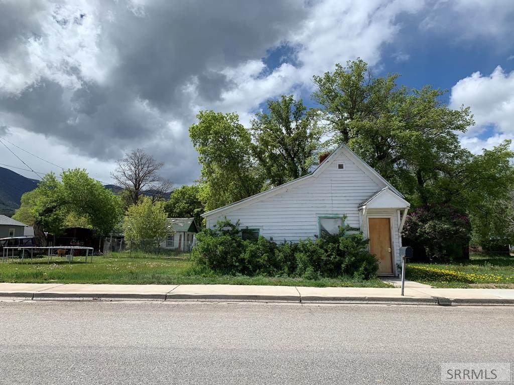 202 Terrace Street - Photo 1