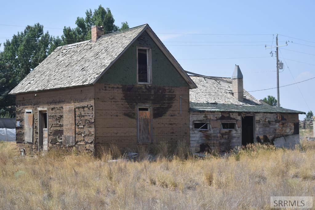 15 acres 2100 N - Photo 1