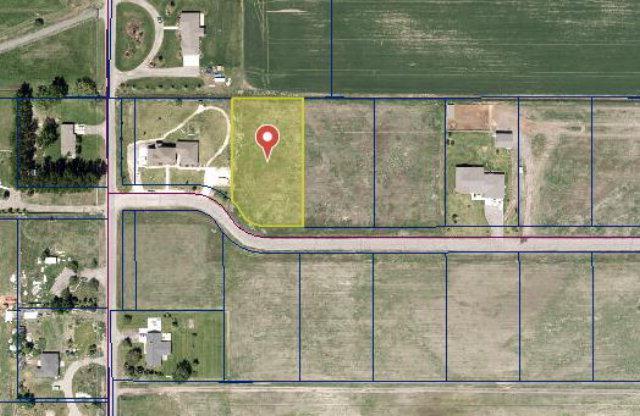TBD Taylor Lane, Rexburg, ID 83440 (MLS #194292) :: The Perfect Home Group
