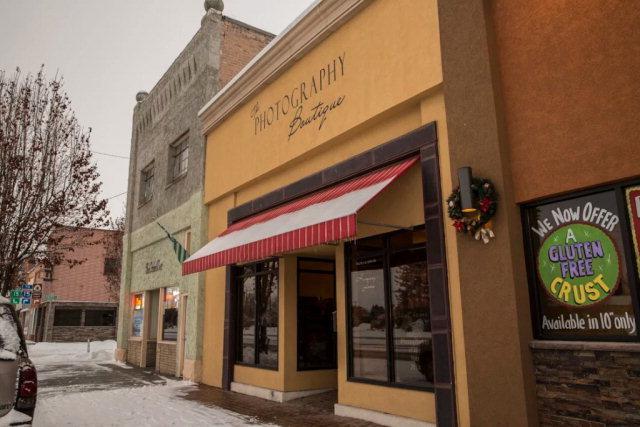 115 NW Main Street, Blackfoot, ID 83221 (MLS #2110754) :: The Perfect Home-Five Doors