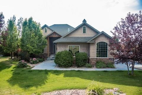 5353 E 65th S, Idaho Falls, ID 83406 (MLS #2117431) :: The Perfect Home-Five Doors