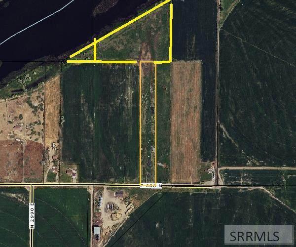 3019 E 600 N, Roberts, ID 83444 (MLS #2132964) :: The Perfect Home