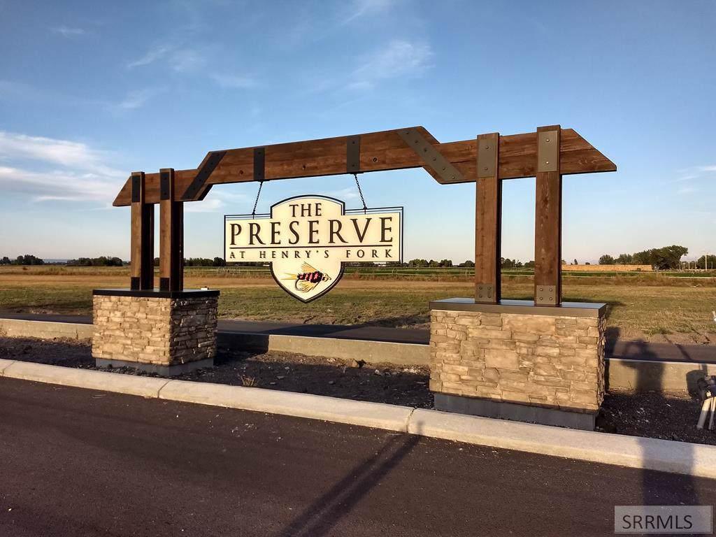 3066 Denali Drive - Photo 1