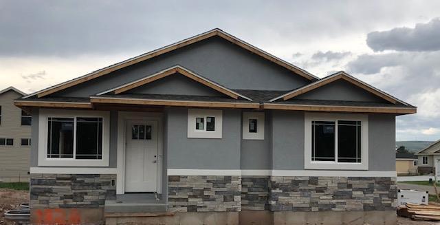 1826 N 37 E, Idaho Falls, ID 83401 (MLS #2115651) :: The Perfect Home