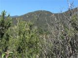 0 Ortega Highway - Photo 2