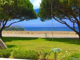 2304 Paseo Del Mar - Photo 4