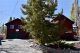 40025 Hillcrest Drive - Photo 2