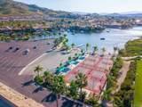 24005 Cruise Circle Drive - Photo 5