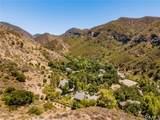 29305 Modjeska Canyon Road - Photo 7