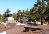 5269 La Roda Avenue - Photo 50