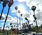 5269 La Roda Avenue - Photo 51