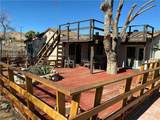 51227 Burns Canyon Road - Photo 23