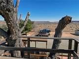 51227 Burns Canyon Road - Photo 28