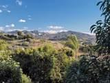 0 Via Monte Alegre - Photo 1