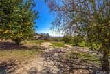 1031 Deercrest Drive - Photo 6