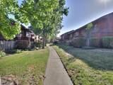 38623 Cherry Lane - Photo 18