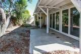 32929 Desert Vista Road - Photo 35