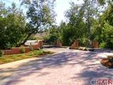 4055 Camino Purisima - Photo 5