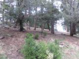 0 Reservoir Road - Photo 1
