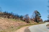 0 Pine Bench Road - Photo 16