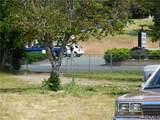 13281 Highway 20 Highway - Photo 9