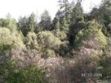 0 Bloomer Hill - Photo 1