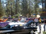 2505 Cedarwood Drive - Photo 16
