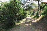 0 Beckwith Road - Photo 12