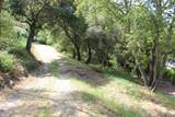 0 Beckwith Road - Photo 6