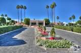 47157 El Menara Circle - Photo 35