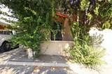 1555 Florence Avenue - Photo 7