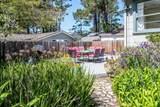 5014 Monterey Street - Photo 21