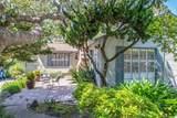 5014 Monterey Street - Photo 23