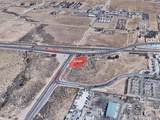 0 Sierra Hwy And Ave. P-8 (Technology Dr.) - Photo 3
