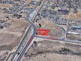 0 Sierra Hwy And Ave. P-8 (Technology Dr.) - Photo 5