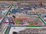 0 Sierra Hwy. And Ave. P-8 (Technology Dr.) - Photo 3
