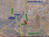 0 Sierra Hwy. And Ave. P-8 (Technology Dr.) - Photo 5
